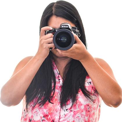 NancyNguyen Photography