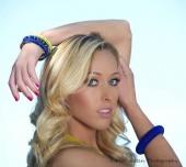 Jodie Raine