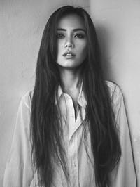 Bialy Atsawa
