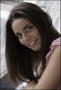 Sharon Rose De Lorenzo