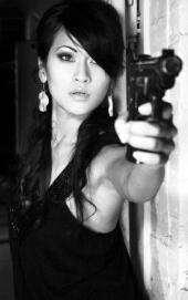 Rosalynn Nguyen