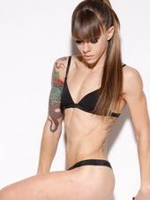 Ilaria Berry