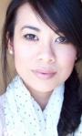 Antonietta Nguyen