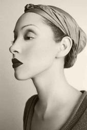 Margaret Kimura Image