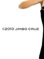 Jimbo Cruz