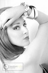 Natalie Locke
