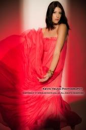 KevinYeungPhotography