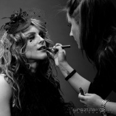Renata Make Up Artist