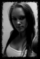 Chloe Beaver