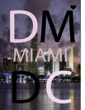 DMDC Miami