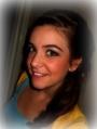 Samantha Drake