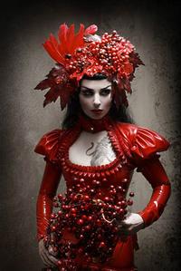 Valentina DeMonia