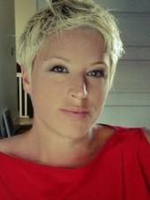 Laura Bruen