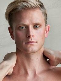 Andrew Elliot