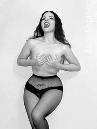 Alice Shpiller