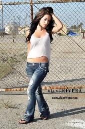 Rhea Cox