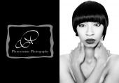 Photocentric Photograph