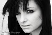 Keri Stephens