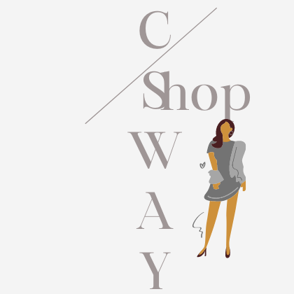 shopcsway