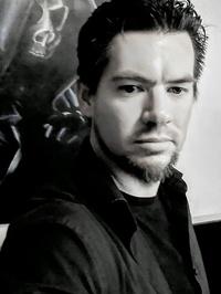 Brandon Donovan