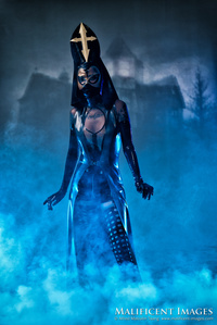 Malificent Images