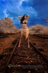 RobertCheongPhotography