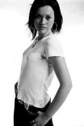 Meg-Rhian Young