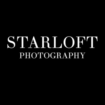 Starloft Photography
