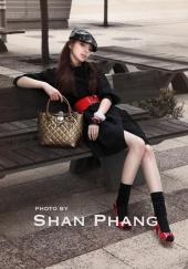 Shan Phang