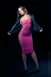 ChristinaMurray86