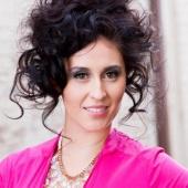 Karina Vazquez