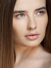 Lisa Kirwan