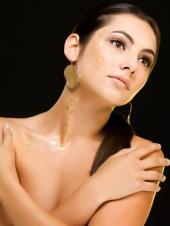 Jackie Marie Rivero