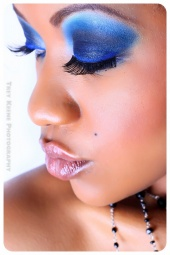 Trey Keene Photography