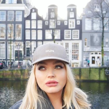 Jade Samantha