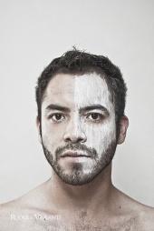 Rodrigo Violante