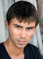 Zach Martin