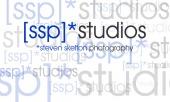 SSP studios