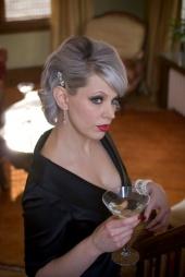 Lisa Reinhardt Makeup