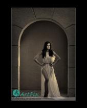 Artpix Portrait