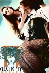Sadia LeAnne