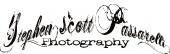 SSP Pro Photography