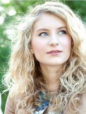 Katie Powles