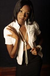 Kelnesha Sharee Durrett