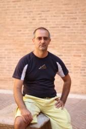 Raffaele Porfiri