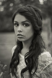 Kat Calverley