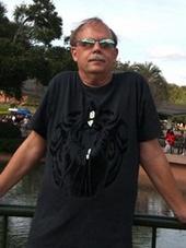 johnson2009