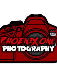 Phoenix One Photography