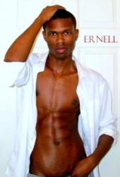 Ernell Walker