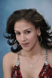 Noemi Soto